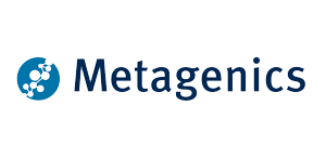 metagenics-logo